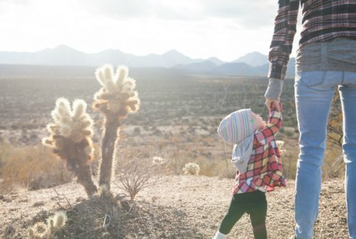 5 brilliant TED talks that bring fresh perspective on parenting