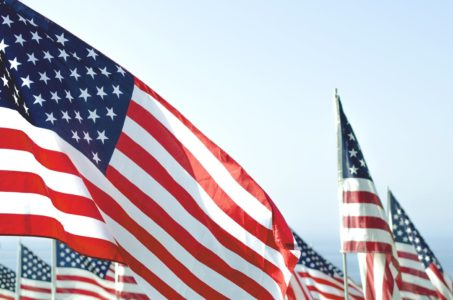 To Pledge or Not to Pledge: the Question of US Citizenship